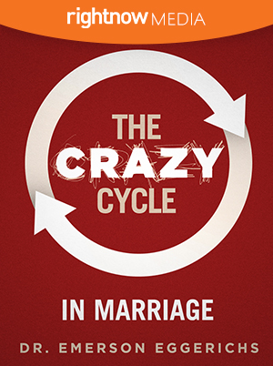 The Crazy Cycle